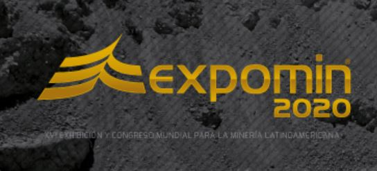 For the 6th time running, Envision will provide for translation services for EXPOMIN 2020, the global exhibition held in Santiago Chile